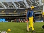 IPL 2018: Chennai Super Kings look to beat Rajasthan Royals at new home today