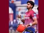 Delhi Daredevils to face Rajasthan Royals in Kotla today