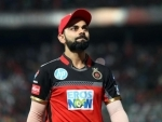 IPL: Royal Challengers Bangalore look to win against Chennai Super Kings to stay in contest