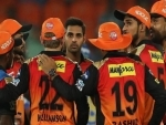 IPL 2018: Buoyant Sunrisers Hyderabad to take on Royal Challengers Bangalore today
