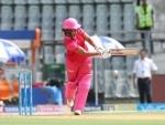 Women's T20: Trailblazers score 129/6 in 20 overs against Supernovas