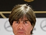 Low to continue as German football team manager