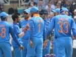 Following India's win, Sehwag trolls England