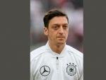 Bayern chief Uli Hoeness slams Ozil after his retirement