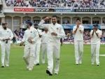 No better feeling than making the ball do all the talking, says Hardik Pandya