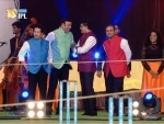 VVS Laxman, Virender Sehwag praise Indian team for beating England in third Test