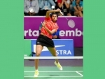 Asian Games: PV Sindhu loses to Tai Tzu Ying in badminton final, settles for silver