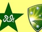 Cricket Australia announces squad for upcoming Test series against Pakistan