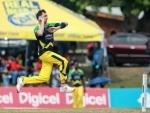 Dale Steyn, Imran Tahir return to South African squad for ODI series against Zimbabwe