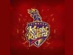CPL: Knight Riders strangle Patriots to seal final spot