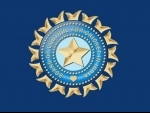 BCCI announces India A women's squad for Australia A one-day series