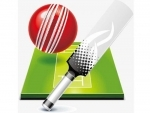 Teams for U19 Women's T20 Challenger Trophy announced