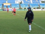 First match against Nepal extremely crucial: Maymol
