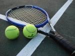 Serbian Novak Djokovic tops ATP rankings list