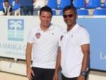 FC Goa to travel to Spain for Pre-season