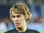 AC Milan signs Alen Halilovic for three seasons