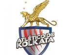 ATK strengthens its squad with three crucial signings in the ISL transfer window
