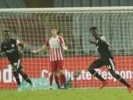 Rowllin, NEUFC edge past 10-man ATK with last-minute goal