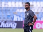 Girls needs to go all out against Thailand : India U-19 women's team coach Alex Ambrose