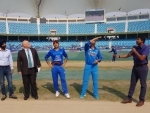 Afghanistan win toss opt to bat first against India in Asia Cup super four clash, Dhoni leading Men in Blue