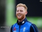 Chris Woakes and Ben Stokes to miss limited overs series against Australia