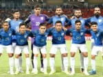 Constantine names 34 probables for preparatory camp for AFC Asian Cup