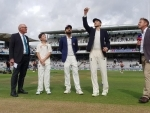 Ex-Indian cricketers slam current team after disappointing performance in Lord's