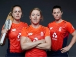 ICC Women's World T20: Heather Knight wants to repeat Lord's feat