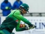 Fakhar Zaman shatters Vivian Richards' record, becomes fastest batsman to score 1000 in ODI
