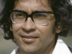 Mamata Banerjee, Sourav Ganguly condole death of former Indian cricketer Gopal Bose