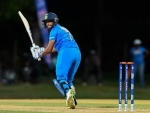 ICC women's World T20: Team of the Tournament announced