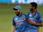 Asia Cup: India beat Hong Kong by 26 runs before clash against Pakistan