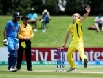 Shaw, Kalra script easy win for India over Australia