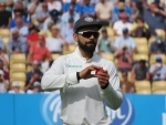 First Test: England put 285/9 on opening day, R Ashwin picks up four wickets