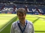 La Liga comes to Kolkata