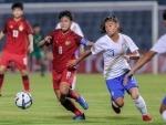 India upset Thailand 1-0 in AFC U-19 Women's championship qualifiers