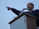 BJP to suffer losses in 2019 Lok Sabha polls: Arvind Kejriwal