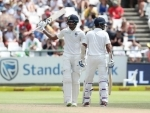South Africa bowl out India for 209 runs