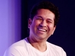 Encourage your children to lead healthy and fit life: Sachin Tendulkar tells parents