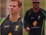 Ball tampering: Aussie skipper Steve Smith, vice captain David Warner resign