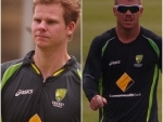 Ball-tampering: Australian skipper Steve Smith, vice-captain David Warner resign