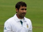 South African selectors rest Imran Tahir for Sri Lanka series