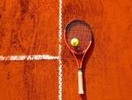 Kolkata hosting junior tennis tournament