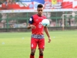 Tiri, Memo & Wellington extend stay with Jamshedpur FC