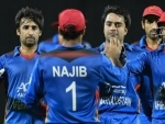 Important ranking points up for grabs in Ireland-Afghanistan ODI series