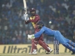 3rd T20: Shikhar Dhawan, Pant help India beat West Indies by six wickets, win series 3-0