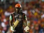 Chris Gayle says no to India ODI, T20I selection