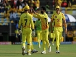 Chennai Super Kings spinners, MS Dhoni outplay Royal Challengers Bangalore by six wickets