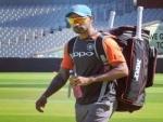 IPL: SunRisers Hyderabad trades Shikhar Dhawan to Delhi Daredevils