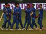 Asia Cup: Afghanistan draw Super Four match against India
